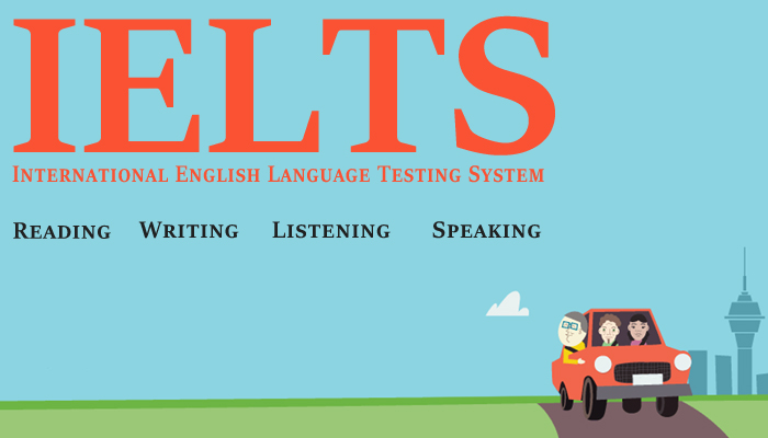 IELTS criterion adjusted to facilitate international employment in the NHS