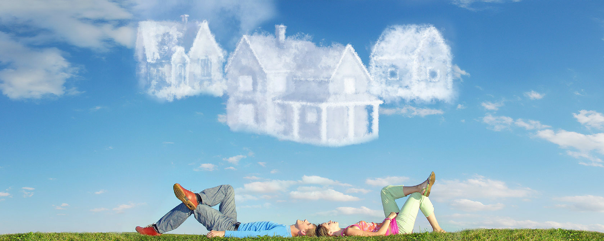 Are You Letting Your Dream Home Slip Away?