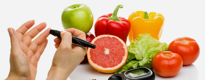 Helping England Overcome Type 2 Diabetes